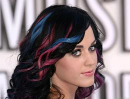 File Name : Katy Perry HD Wallpapers in 2013 528