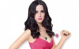 katy perry hd wallpaper 2013 katy perry hd wallpaper 2013 1815