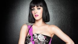 Cute Katy Perry Wallpapers HDHot Kate Perry Wallpapers 1672