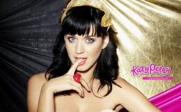 katy perry!!!!!Katy Perry Wallpaper9507115Fanpop 1476
