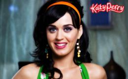 Backgrounds Katy perry | High Quality Wallpapers,Wallpaper Desktop 782