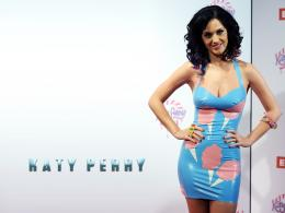 Katy Perry HD Wallpapers ~ WALL PC 544