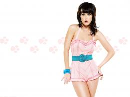 Katy Perry Wallpaper 2011 #21 1896