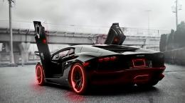 Lamborghini Car Wallpapers 1644