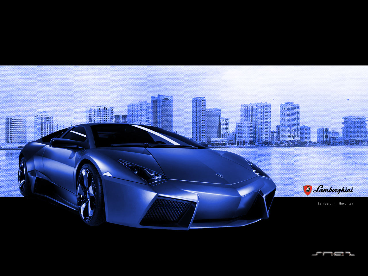 lamborghini car wallpapers lamborghini car wallpapers lamborghini car 764
