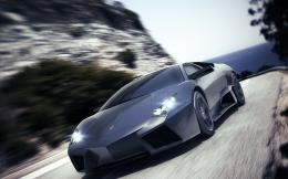 New Lamborghini Reventon Sports 792
