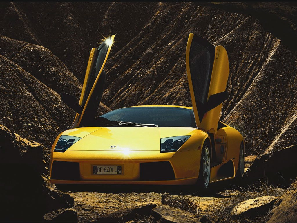 lamborghini car wallpapers lamborghini car wallpapers lamborghini car 1996