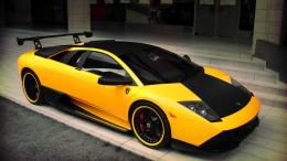 lamborghini, wallpapers, best, gallery, photos, member, carwalls2 1681