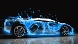 Car wallpapers Abstract Lamborghini Cars wallpaper 1399