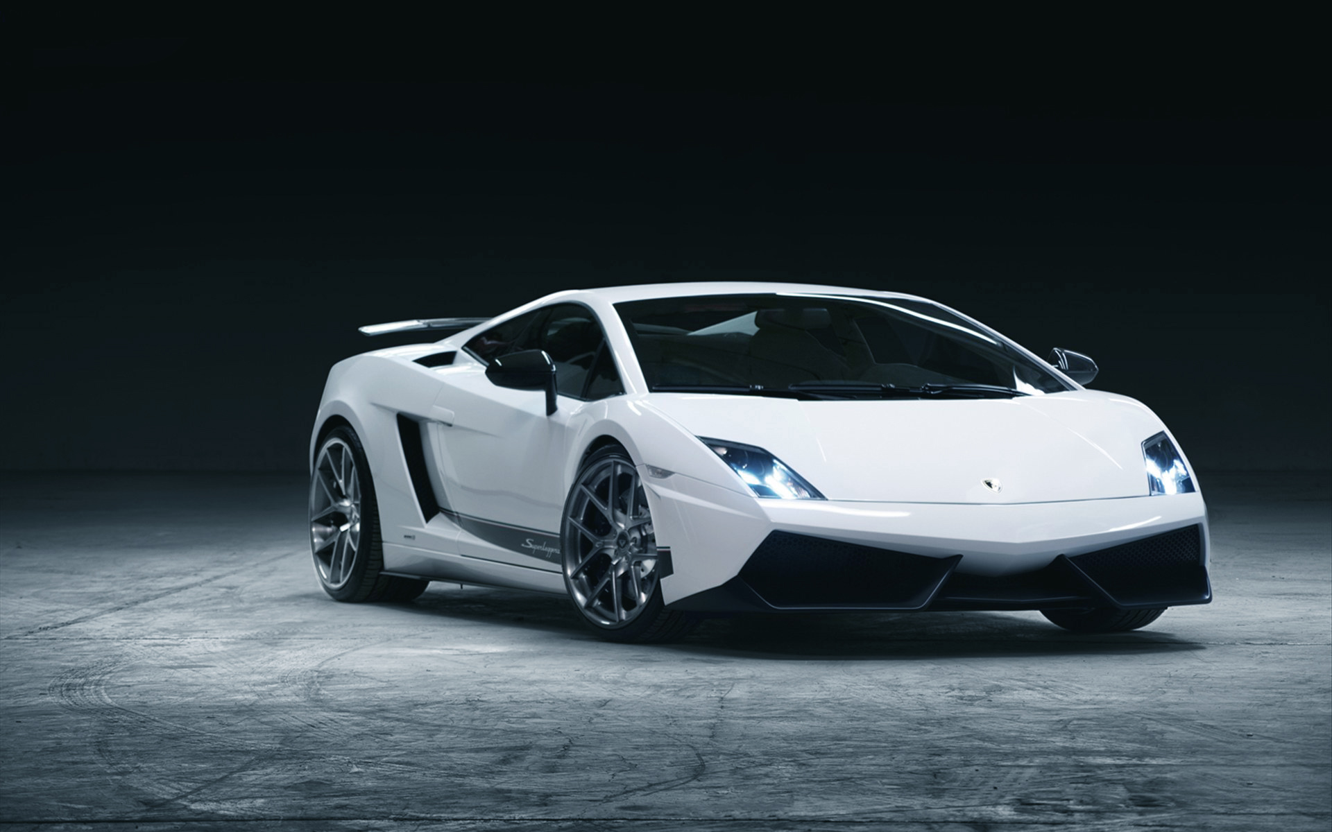 2012 Vorsteiner Lamborghini Gallardo Wallpapers | HD Wallpapers 187