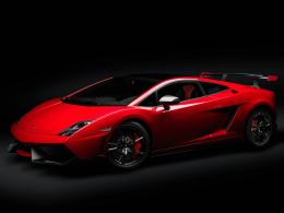 Red Lamborghini Wallpaper 4430 Hd Wallpapers in CarsImagesci com 725
