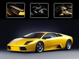 Lamborghini wallpapers | Lamborghini pictures 992