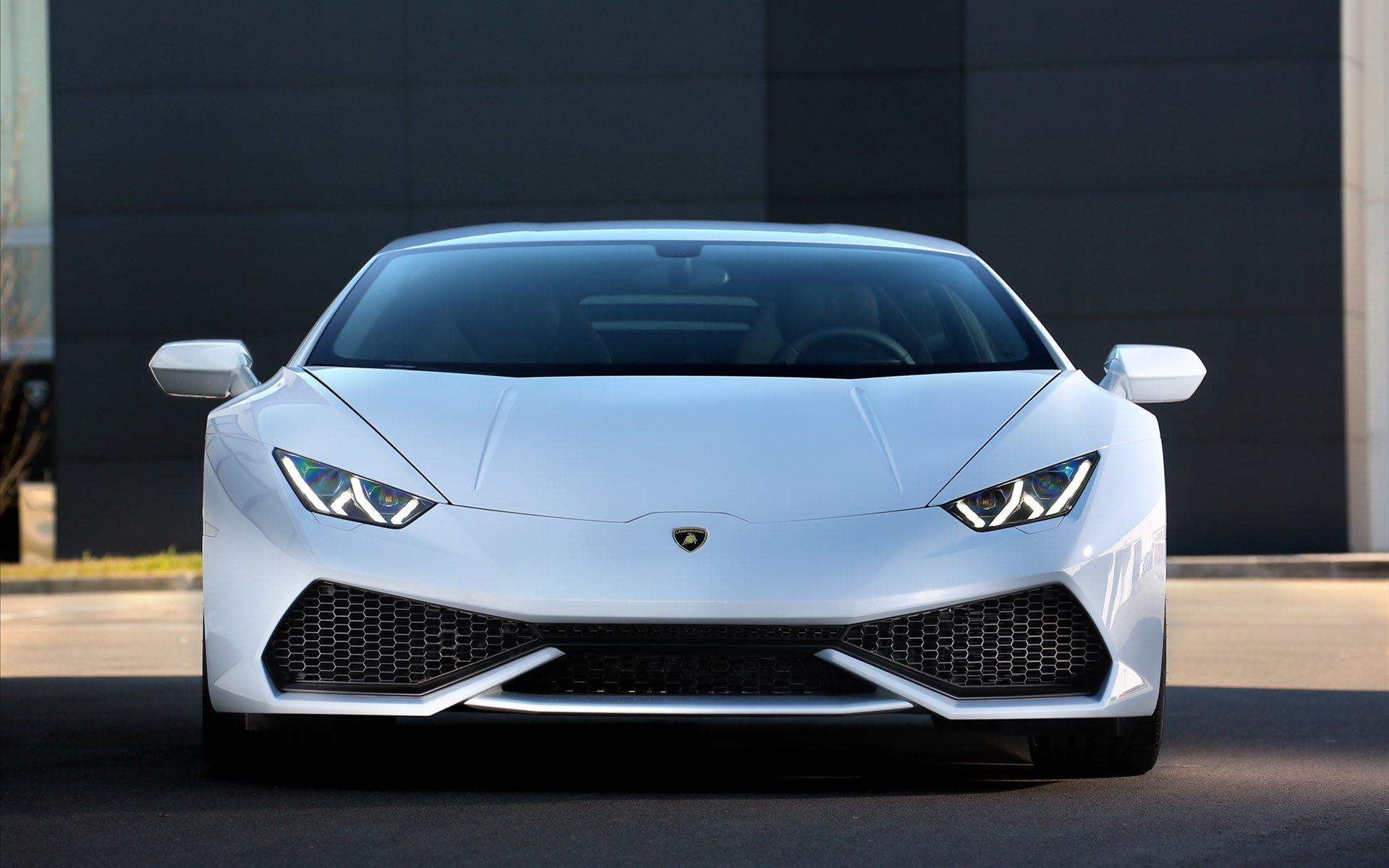 2015 Lamborghini Huracan LP 610 4 Wallpaper | HD Car Wallpapers 677