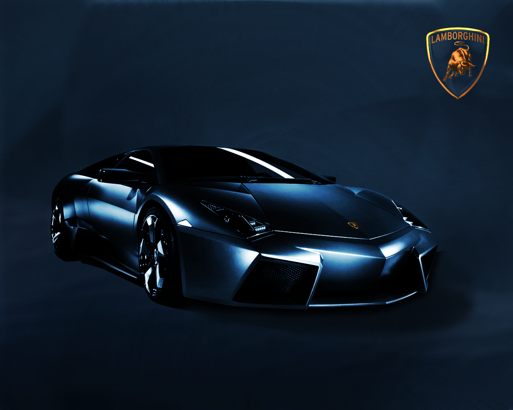 52 blue lamborghini reventon wallpaper red lamborghini
