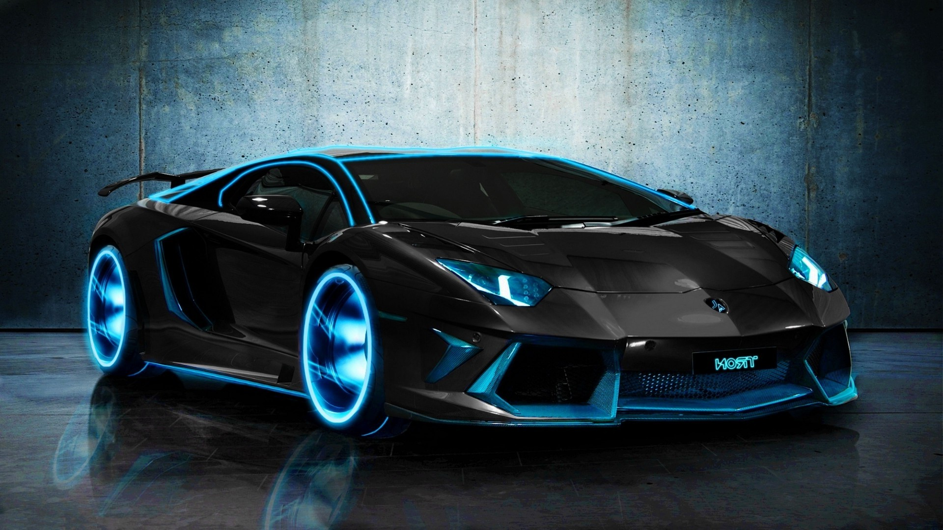 Lamborghini car wallpapersCheck out these 10 amazing hd wallpapers 458