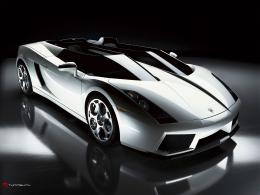 lamborghini car wallpaper hd lamborghini car wallpaper hd lamborghini 350