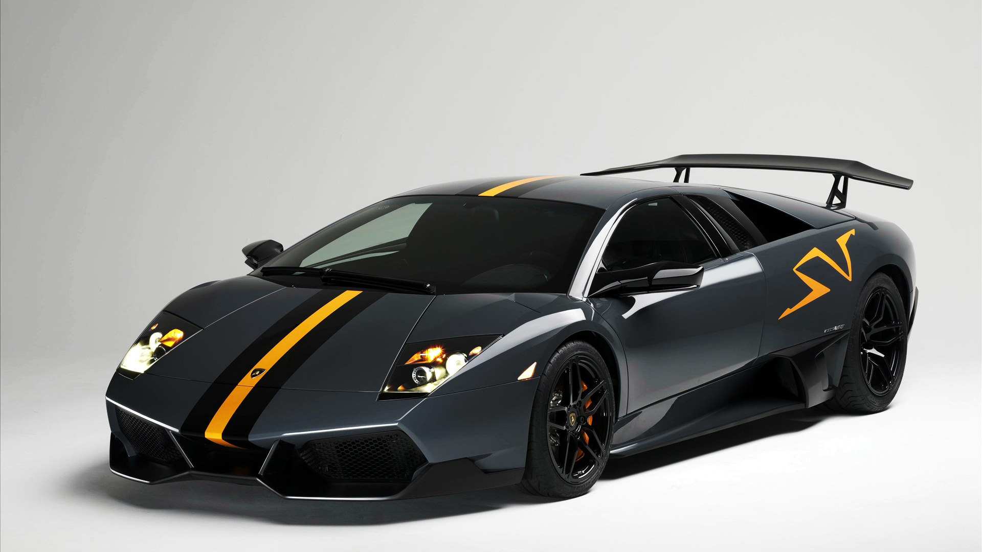 lamborghini murcielago lp 670 hd wallpaper 470