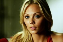 Laura Vandervoort | HD WallpapersHigh Definition| iPhone HD 934