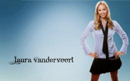 Laura Vandervoort HD Wallpaper Photos 2014HDColorspictures 669