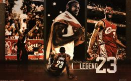 Lebron James Wallpaper HD Wallpapers | Genovic com 560