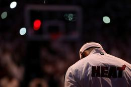 james wallpapers lebron james wallpapers lebron james wallpapers 1735