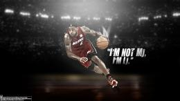 LeBron James HD Wallpapers 2015 374