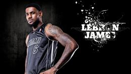 lebron james hd wallpapers 2014 1303