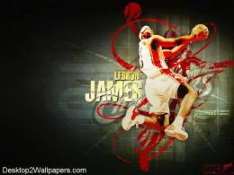 james wallpaper hd lebron james wallpaper hd lebron james wallpaper hd 424