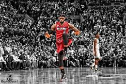 james lebron james lebron james image lebron james beautiful pose 1329