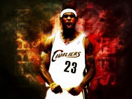 Sports Players: Lebron James Wallpapers, Lebron James HD Wallpapers 218