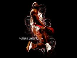 Lebron James Wallpapers 150
