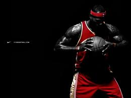 Lebron James HD Wallpapers, basket ball player lebron images, 955