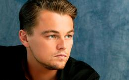 Leonardo Dicaprio Young HD Wallpapers Free Download | NEW HD 945