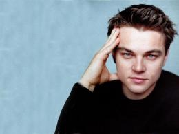 Leonardo DiCaprio HD wallpapers for PC | Movie Stars Pictures 1169
