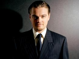 Leonardo Dicaprio Picture WallpaperCelebrities Powericare com 1445