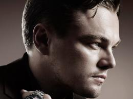 leonardo dicaprio hd wallpapers 463