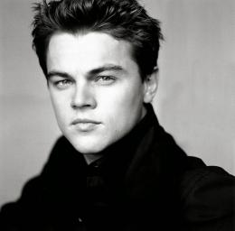leonardo dicaprio wallpapers 1491