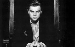 Pictures leonardo dicaprio wallpapers hd leonardo dicaprio wallpaper 1202