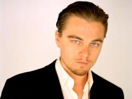 leonardo dicaprio wallpapers leonardo dicaprio wallpapers leonardo 767