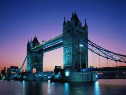 Tower bridge London England wallpapers and images 1068