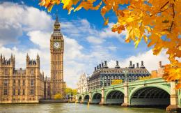 England London Big Ben HD Wallpapers 128