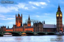 Download wallpaper london, england, city free desktop wallpaper in the 1781