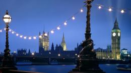 Westminster London1920x108016:9 1984