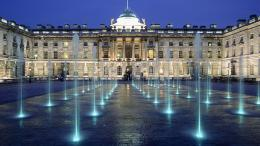 Somerset House, London, EnglandWallpaper #36661 533