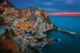 wallpaper gallery # xny2m1 manarola cinque terre italy wallpaper hd 1188