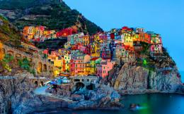 Greece italy manarola wallpaper | 1920x1200 | 113172 | WallpaperUP 1955
