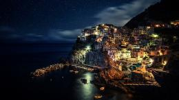 hd wallpaper free download best desktop hd wallpapers of manarola city 177