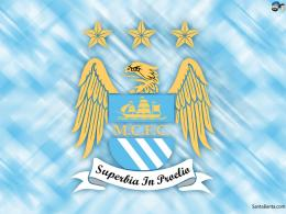 Manchester City FC 337