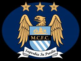 Manchester city ☺ 1866