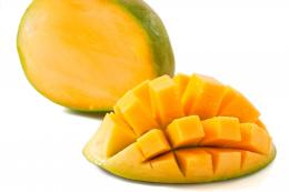 Mango Fruit Hd Wallpapers Free Download | NEW HD Wallpapers 313